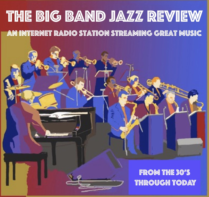 Art for BBJR Lots of Jazz Styles by Kevin