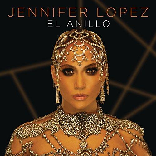 Art for El Anillo Remix by Jennifer Lopez Ft Ozuna
