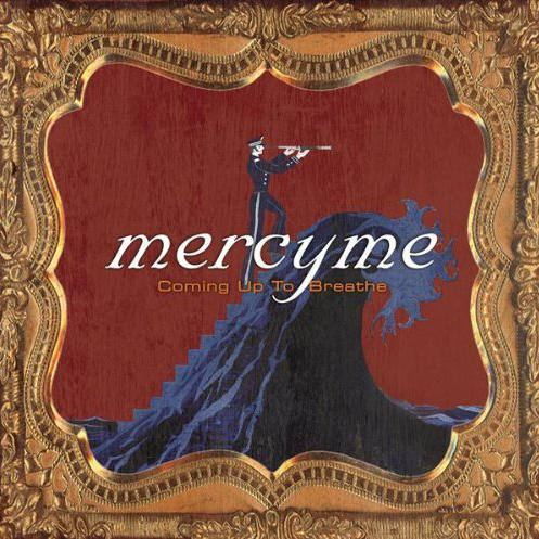 Art for You're to Blame by Mercyme