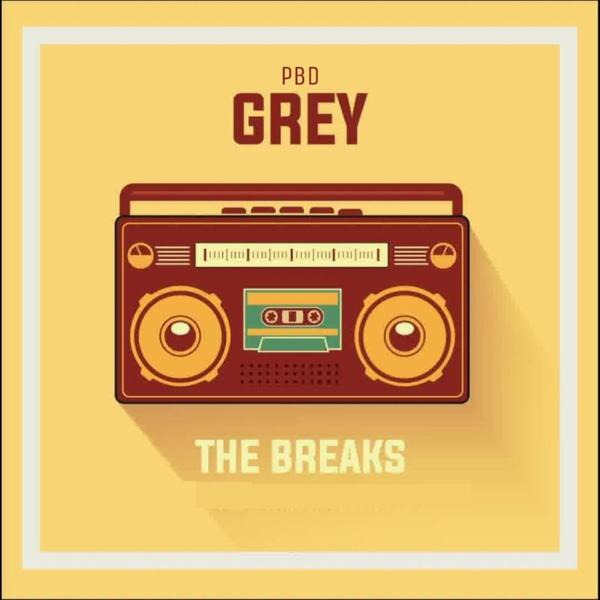 Art for One on the Way [Explicit] by PBD Grey