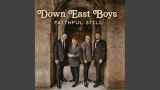 Art for What Love by Down East Boys