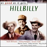 Art for Cattle Call by Eddy Arnold