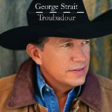 Art for West Texas Town by George Strait & Dean Dillon