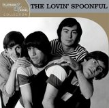 Art for Darling Be Home Soon by The Lovin' Spoonful