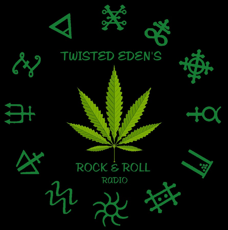 Art for Arnold Twisted Eden studios ACDC Promo.2 by Twisted Eden