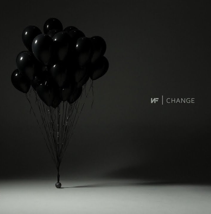 Art for Change by NF