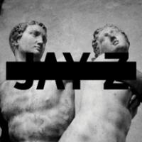 Art for Tom Ford by Jay-Z