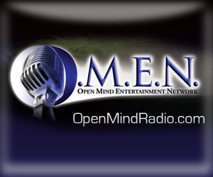 OPENMINDRADIO.COM logo