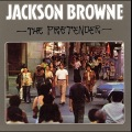 Art for The Fuse by Jackson Browne