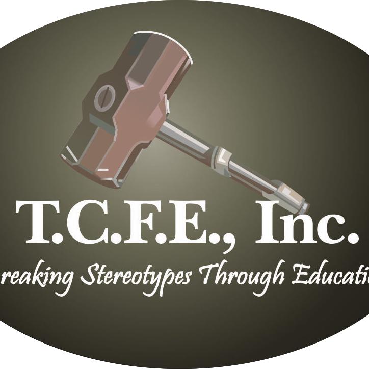 TCBreakthrough.com logo