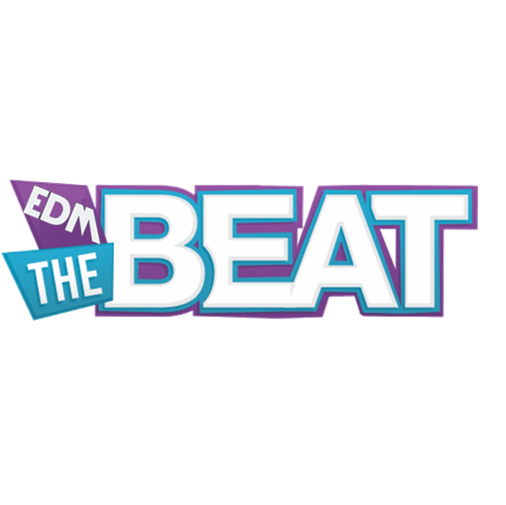 Art for 91- Your One Stop, The Beat EDM ID by The Beat EDM