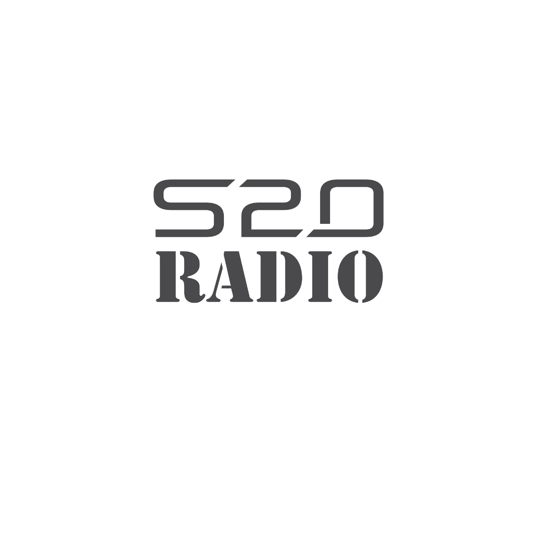 Shop 20 Radio logo