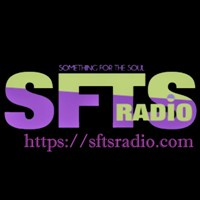 Art for SFTS Station ID ( Best Genre ) by Station IDF8