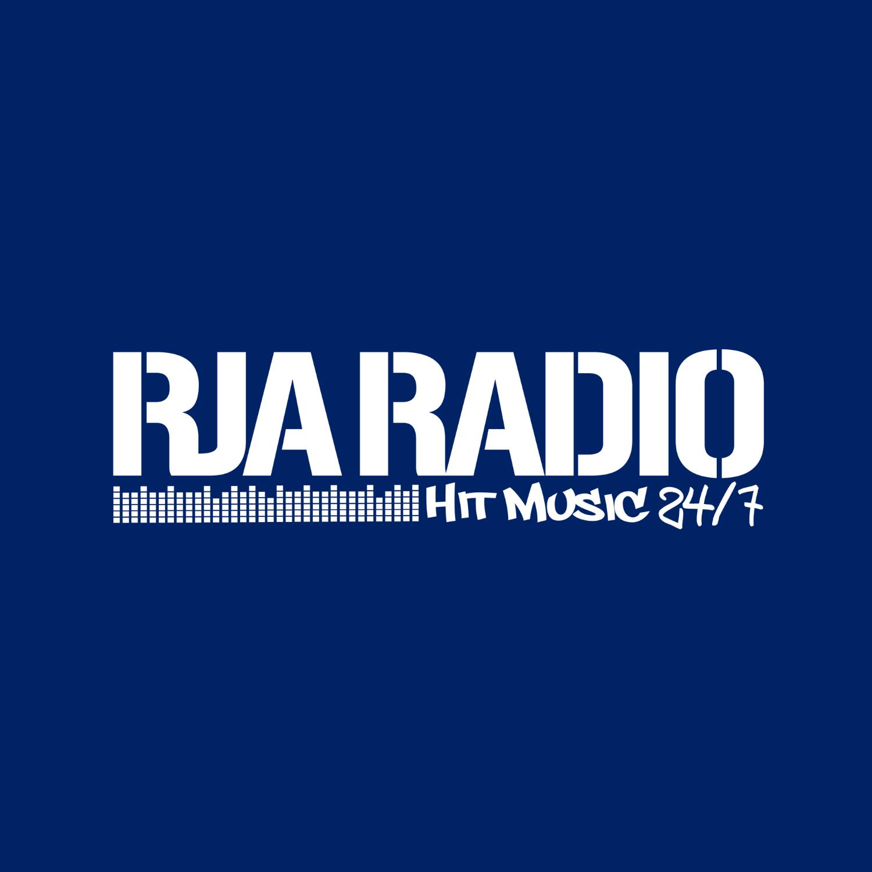 Art for Keep It Locked by RJA RADIO