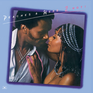 Art for Shake Your Groove Thing by Peaches & Herb