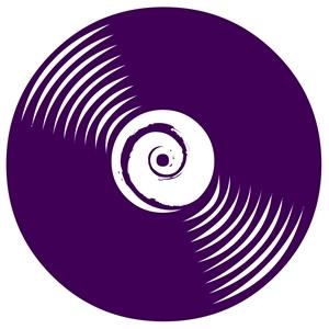 Chayz Lounge Radio logo