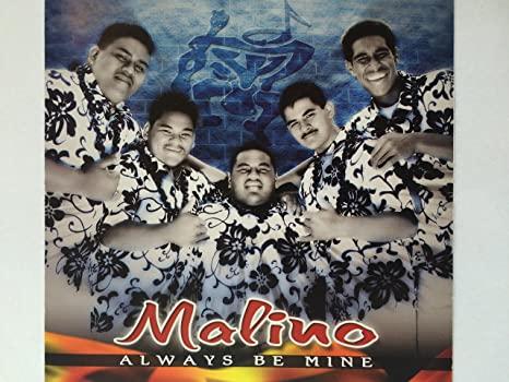 Art for Manu O'o by Malino