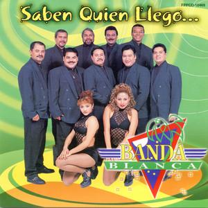 Art for Swing Latino by Banda Blanca