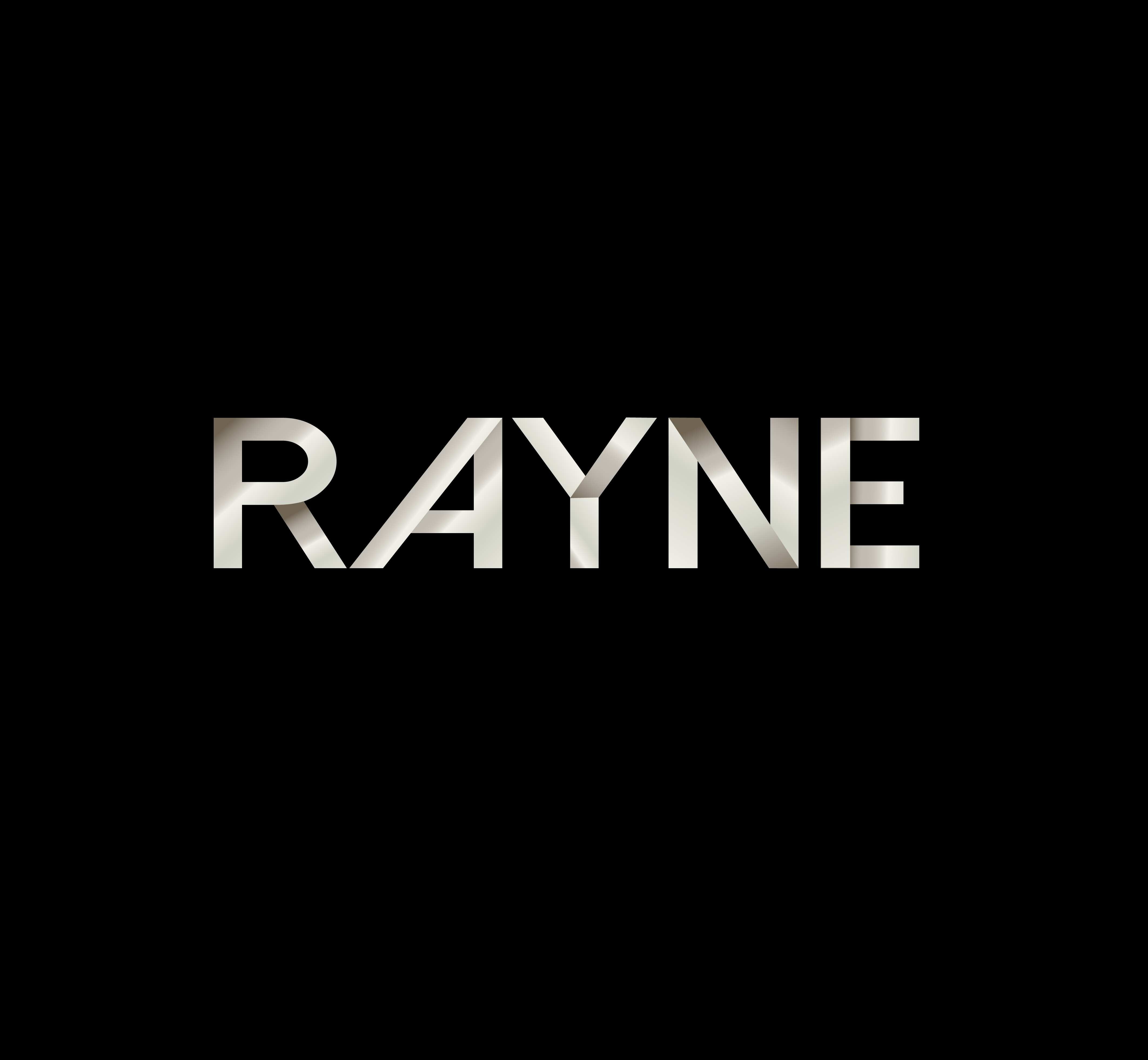 Art for Insomnia Sessions - May 15th 2021 - DJ Rayne LIVE by -Rayne-