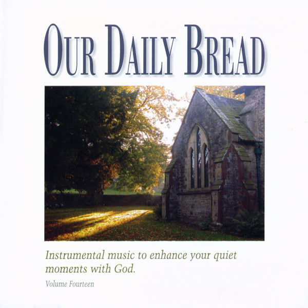Art for Doxology (Old Hundredth) by Our Daily Bread