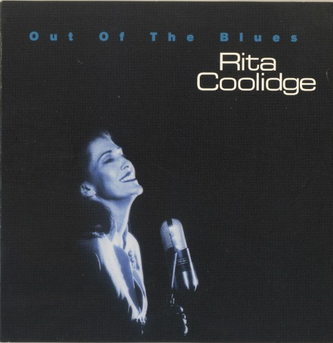 Art for Bring It on Home to Me by Rita Coolidge
