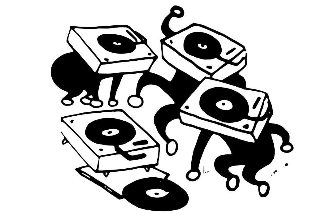 WUAG 103.1FM logo