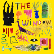Art for The Gentleman is a Dope by Cecile McLorin Salvant