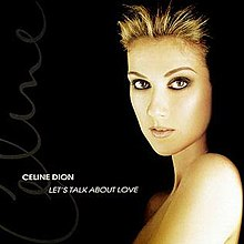 Art for My Heart Will Go On by Celine Dion