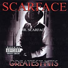 Art for Smile by 2Pac;Scarface;Johnny P.