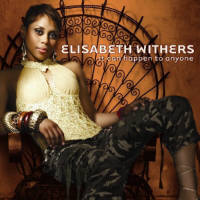 Art for Be With You by Elizabeth Withers