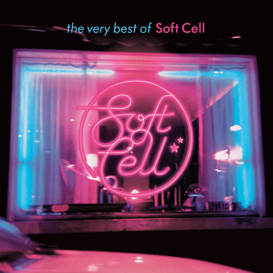 Art for Tainted Love by Soft Cell