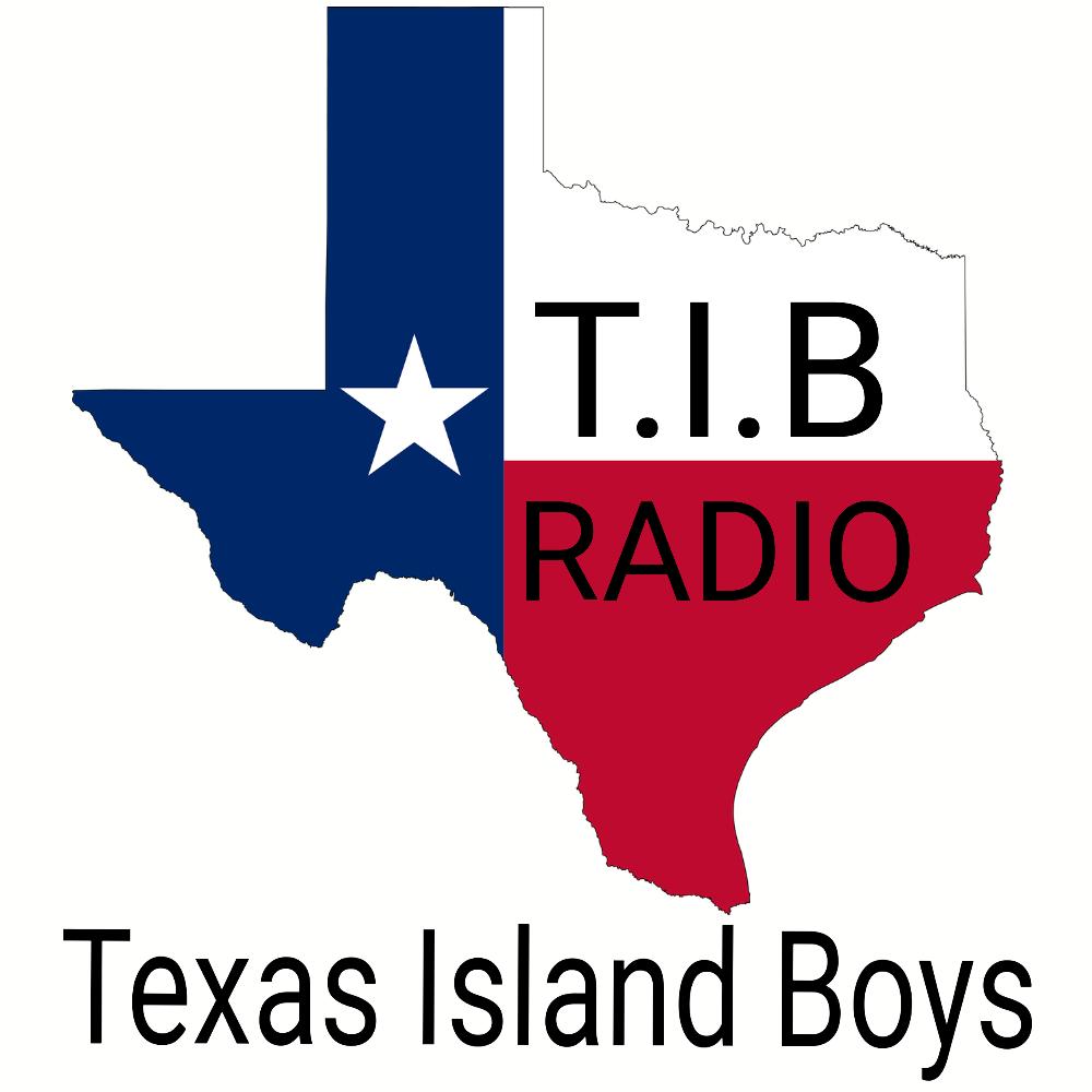Art for Station ControllingAirwaves TIB by T.I.B Radio