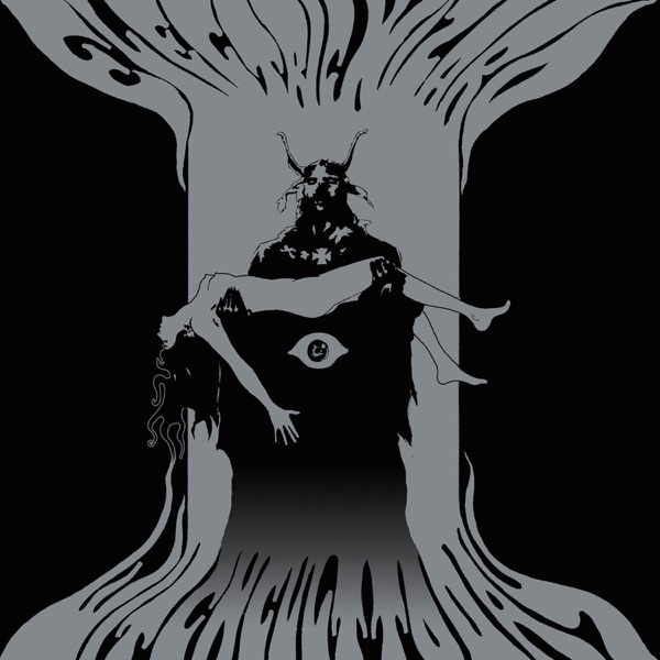 Art for Torquemada 71 by Electric Wizard