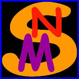 Art for M-I-L-L-E-N-N-I-U-M by NMS