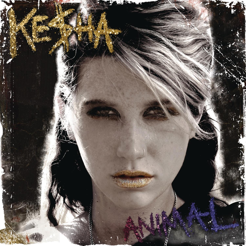 Art for TiK ToK by Kesha