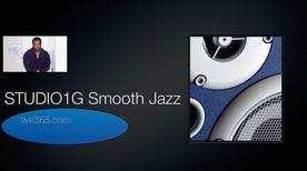 Studio1G logo