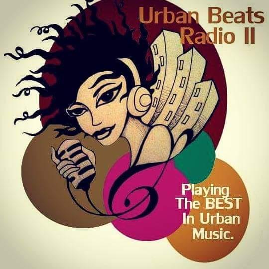 Art for Usher Rick Ross by Usher Rick Ross