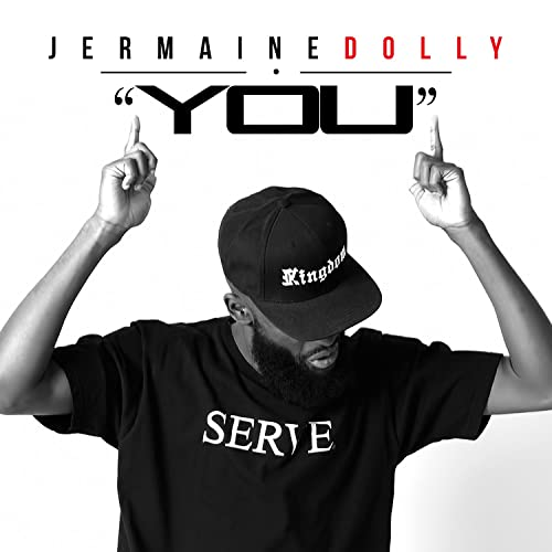 Art for You by Jermaine Dolly