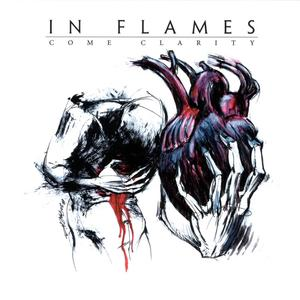 Art for Come Clarity by In Flames