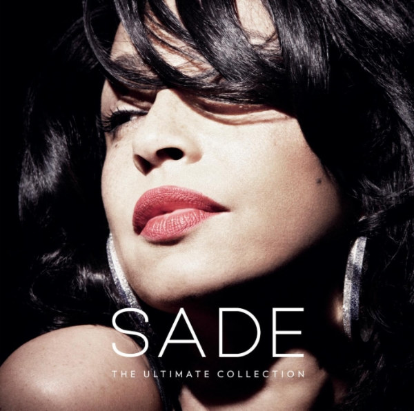 Art for The Sweetest Taboo (Remastered) by Sade