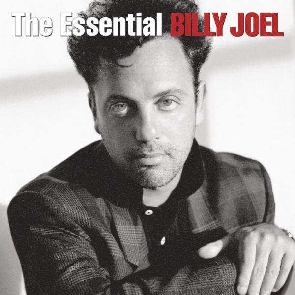 Art for Invention In C minor [Clean] by Billy Joel