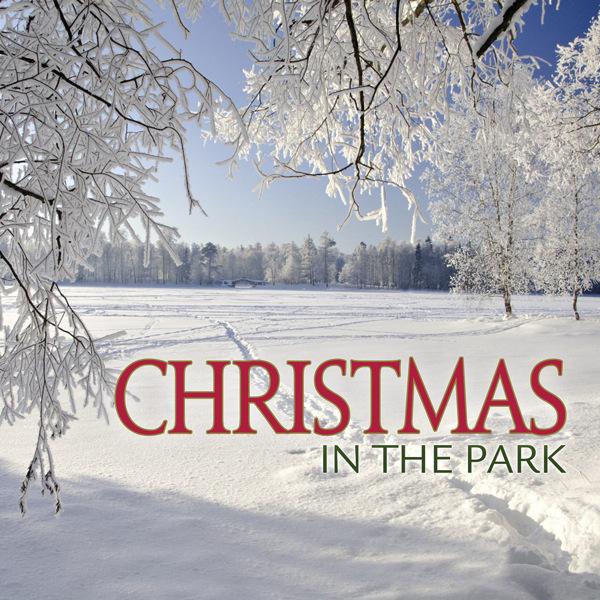 Art for Winter Wonderland by Chet Baker & Russ Freeman