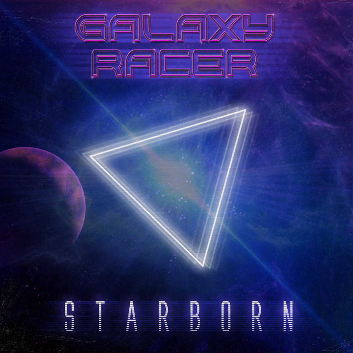 Art for Inside the Atmosphere by Galaxy Racer