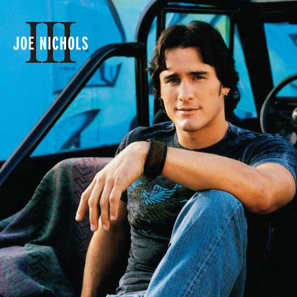 Art for Tequila Makes Her Clothes Fall Off by Joe Nichols