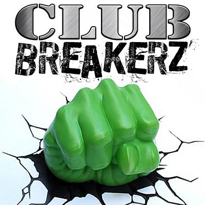 Art for Chun Li (Club Breakerz IDFWU Party Starter) (Dirty) by Nicki Minaj x Caked Up