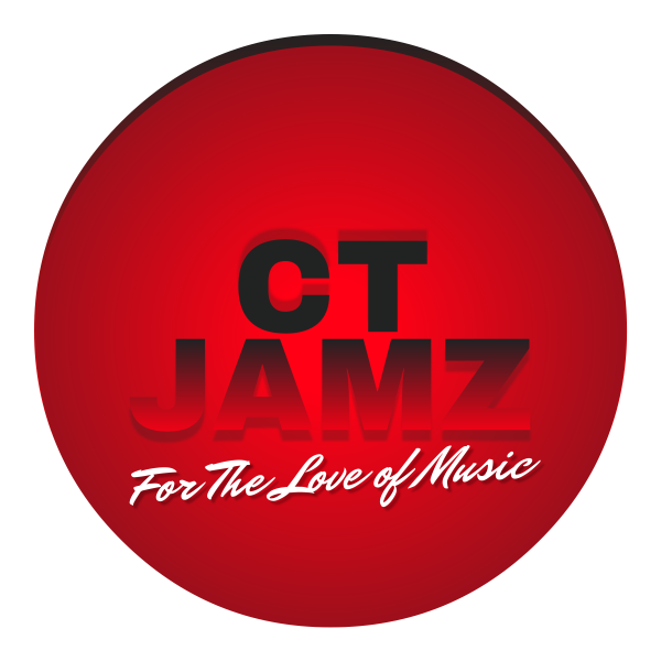 Art for CT Jamz ID by CT Jamz ID