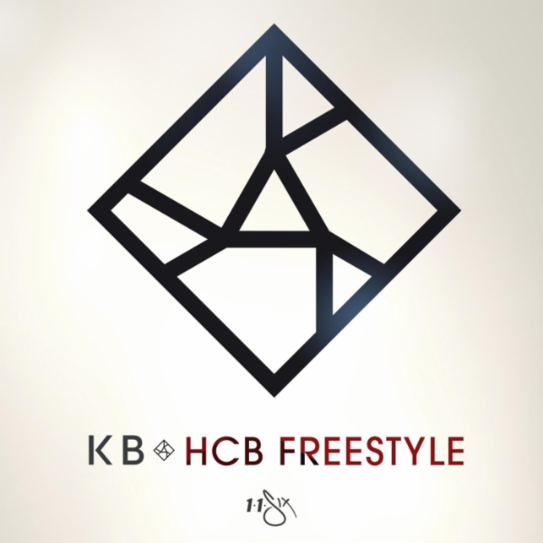 Art for Hcb Freestyle by Kb
