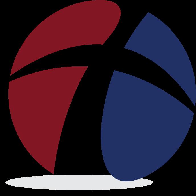 Eastern Catholic Radio logo