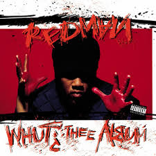 Art for 15 Blow Your Mind Remix by Redman