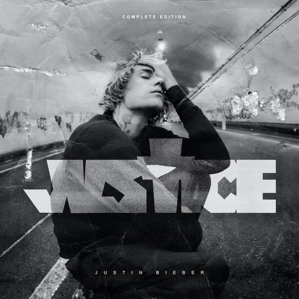 Art for Red Eye (ft. TroyBoi) by Justin Bieber